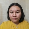 Aruzhan, 37, Idaho Falls