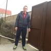 Алексей Надеждин, 42, г.Анапа