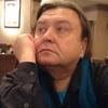 женя, 55, г.Выкса