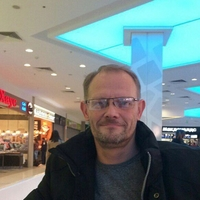 Alex, 47 лет, Рак, Химки