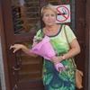 Наталья, 42, г.Кондопога