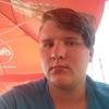 Робин, 18, г.Саранск