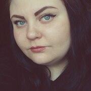 Наталья, 28, г.Мурманск