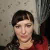 Оксана, 44, г.Новый Оскол