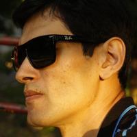 Мухтар, 37 лет, Дева, Алматы́