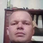 Сергей 31 Краснодар