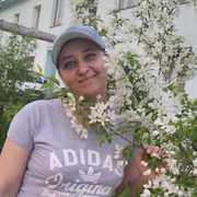 Юлия 35 Усть-Кут