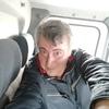 Виктор, 52, г.Симферополь