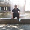 Ivan, 39, Almaty