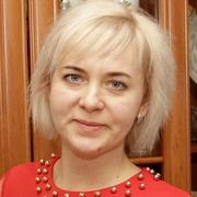 Таня 34 Витебск