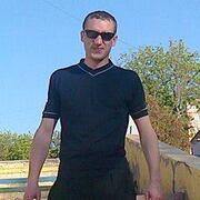 Игорь Хрипко, 39, г.Новая Каховка