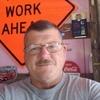 Joseph Jolley, 51, Mount Vernon