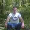 Rauf, 29, г.Казань