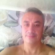 Альберт, 44, г.Мамадыш