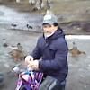 ALEKSANDR, 67, Pitkäranta