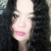 Ана, 25, г.Сызрань