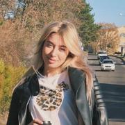 Ирина 30 Санкт-Петербург