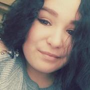 Катюша, 18, г.Иваново