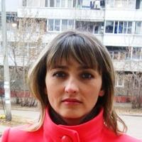 Наталья, 42 года, Весы, Иркутск