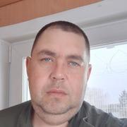 Алексей 45 Челябинск