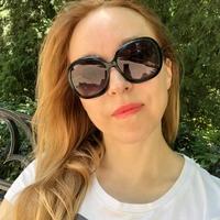 Elena, 36 лет, Овен, Москва