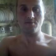 Евгений, 37, г.Балашов