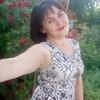 Алина, 33, г.Новомосковск
