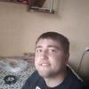 Тарас Гончаренко, 23, г.Решетиловка