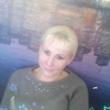 Евгения, 44, г.Закаменск