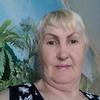 Лидия, 68, г.Благовещенск