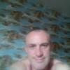 Геннадий, 47, г.Ялуторовск