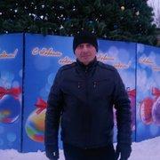 дмитрий 44 Екатеринбург
