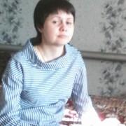 Светлана, 42, г.Невьянск