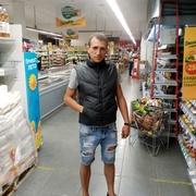 Сергей 34 Курск