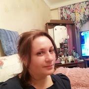 Натэлла 47 Черкесск