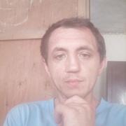 Сергей 31 Київ