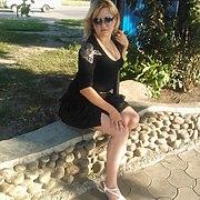 Татьяна, 27, г.Лабинск