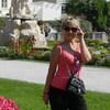 Лилия, 57, Нікополь