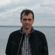 Сергей 47 Елец
