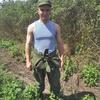 Алексей, 20, г.Краснодар