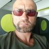 Мурат, 33, г.Прохладный