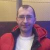 Эдуард, 38, г.Ковров