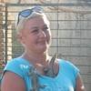 Ольга, 40, г.Екатеринбург
