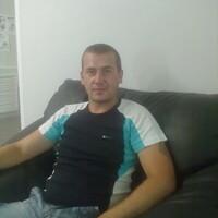 Антон, 36 лет, Скорпион, Углич