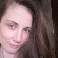 Марина, 37 лет, Рак, Ростов-на-Дону