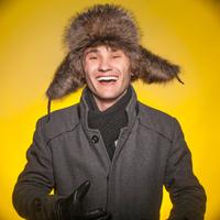 Александр, 29 лет, Рак, Минск