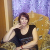 Olga Orehova, 44, Kasimov