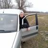 stepan, 34, Миколаїв