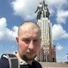 Ринат, 27, г.Челябинск