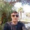 Сергей, 50, г.Тель-Авив-Яффа